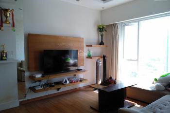 Cần bán căn hộ Phú Mỹ, decor đẹp, có phòng xông hơi, liên hệ xem nhà 0918999523