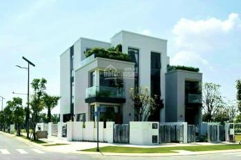 Giỏ hàng nhà phố biệt thự ven sông Aqua City, giá thấp hơn thị trường từ 300 - 500tr TT 10% LS 0%