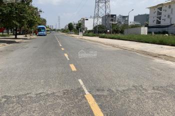 Chính chủ cần bán gấp đất nền biệt thự dự án T30, đường Phạm Hùng nối dài