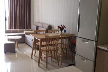 Cho thuê căn hộ Cityland Park Hill, 18 Phan Văn Trị, Q. Gò Vấp. Có đủ nội thất vào ở liền
