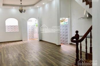 Bán nhà Phú Nhuận gần quán cà phê Pergola, Du Miên. Giá 6,950 tỷ