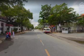 Nhà phố đường Nguyễn Văn Hưởng, Thảo Điền, Quận 2. DT: 500m2 giá ~ 240tr/m2, LH 0903652452