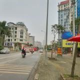 Chính chủ cho thuê nhà hàng kinh doanh ngay Cầu Đơ, Hà Đông. Diện tích 2200m2, liên hệ 0944028028
