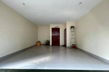 Cho thuê mặt bằng kinh doanh 20m2 mặt phố Thụy Khuê mới, gần Dốc Tam Đa. LH: 0823200999