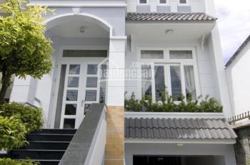 Gấp chủ nhà bán nhà Lò Siêu căn góc 2 mặt tiền đường, (38.92m2), giá 6.25 tỷ, thuê 15tr/th, Q,11