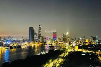 Bán Empire City 1,2,3,4 PN, duplex, penthouse giá tốt nhất tháng 10. LH: 0909 828 853 Mạnh Đinh