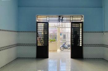 Bán nhà cấp 4 kiệt đường Đoàn Phú Tứ, Hoà Khánh Bắc, Liên Chiểu, Đà Nẵng. Giá 1,930 tỷ