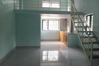 Phòng trọ mới xây, có gác lửng, phù hợp gia đình có trẻ, thoáng, rộng rãi Cẩm Lệ, Đà Nẵng