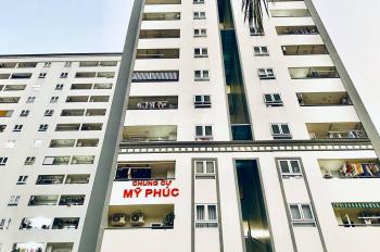 Chính chủ bán căn hộ 51m2, giá chỉ 1,5tỷ bao phí thuế, block B, chung cư Mỹ Phúc (Heaven Cityview)
