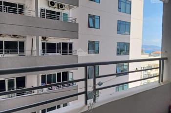 Chính chủ cho thuê căn hộ Mường Thanh Viễn Triều, Nha Trang, phòng thoáng mát, đầy đủ tiện nghi