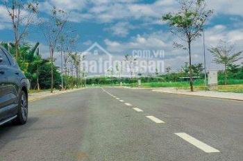 Mở bán 50 nền có sổ view sông và khuôn viên giá 51tr/m2 dự án Gia Long Riverside 0901319986