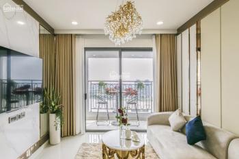 Bán căn hộ Galaxy 9, 1PN, 2PN, 3PN, full nội thất, giá tốt nhất thị trường. LH 0909.722.728
