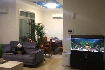 Bán chung cư Hyundai Hillstate, Tô Hiệu, Hà Cầu, Hà Đông
