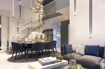 The PegaSuite 2 căn 52m2 giá 1tỷ850, 62m2 giá 2tỷ270, duplex giá 2tỷ990 đã có thuế phí và VAT