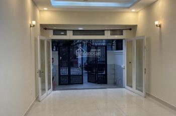 Cho thuê nhà nguyên căn KDC Cao Lỗ (Đồng Diều), P. 4, Quận 8, TP. HCM
