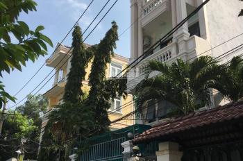 Chính chủ bán nhà phố Q2, đẹp, sang trọng, view sông, đường 8m, trung tâm hành chính Q2