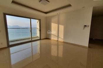 Chuyển nhượng căn hộ cao cấp 2PN diện tích rộng trung tâm Đà Nẵng - LH: 0847995959