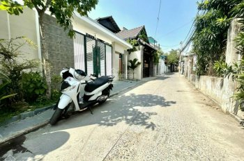 Bán đất biệt thự 208,5m2, đường Phạm Văn Thuận, phường Tam Hiệp, sổ hồng thổ cư 100%