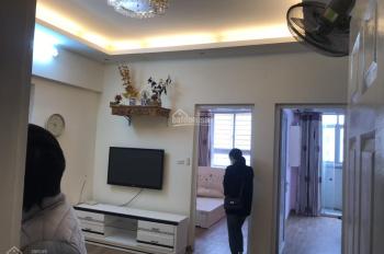Cần bán căn hộ A10B KĐT Nam Trung Yên cạnh Keangnam Yên Hòa, Cầu Giấy, HN giá hấp dẫn