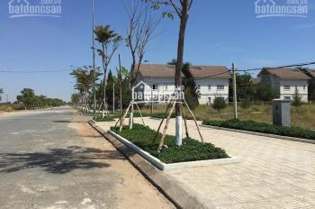Mở bán DA KĐT Diamond City, P. Phú Hữu, Q9, sang tên trong ngày, SHR, 80m2