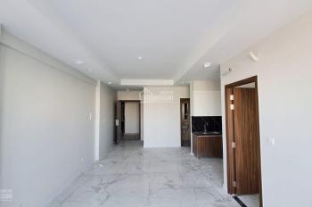 Bán căn hộ Opal Boulevard 3PN, 100m2, bán thu hối vốn full phí, view & tầng đa dạng. LH: 0706679167
