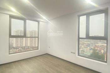 Tôi cho thuê căn hộ 75m2 (căn góc) thiết kế 2PN + 2WC chung cư PHC 158 Nguyễn Sơn, giá 10tr/tháng