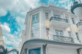 Cần bán căn The Pega Suite 1, 60m2 giá 2.35tỷ, 68m2 giá 2.55 tỷ, 75m2 giá 2.9 tỷ 3PN giá 3.35 tỷ