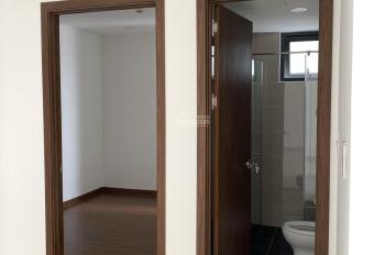 Chính chủ bán căn hộ Phú Đông Premier cực đẹp giá mềm 2,08 tỷ với 2PN 2WC DT 68m2. LH: 0937080094