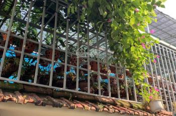Bán nhà cấp 4 gác lửng, kiệt 3m K429 Nguyễn Phước Nguyên - Đà Nẵng - Địa chỉ P. An Khê, Thanh Khê