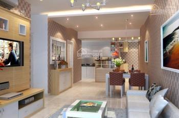 Chính chủ kẹt tiền bán gấp căn hộ 2 phòng ngủ - 76m2, giá 2.6 tỷ Jamona Heights Q7, LH 0934416103