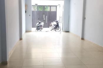 Cho thuê nhà mặt tiền 122 Phổ Quang, P9, Phú Nhuận gần sân bay