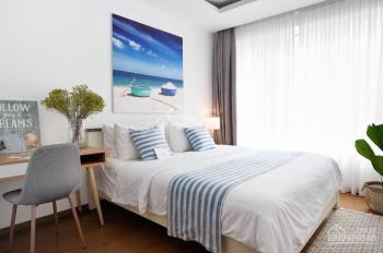 Bán căn hộ Sky Center, Quận Tân Bình, 80m2, 2PN, giá bán 3.7 tỷ, bao sổ, LH: 0903 833 234