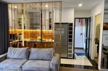 BQL Gamuda Land cho thuê 100 căn hộ giá tốt từ 5 - 8tr/tháng, LH: 0912.396.400 (Miễn trung gian)