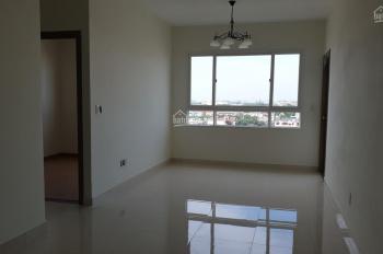 Chính chủ bán căn hộ Green Town Bình Tân block B3 68m2 view biệt thự, giá 1.75tỷ - 0903002996
