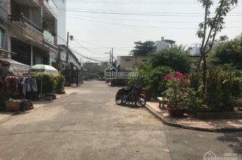 Bán nhà khu biệt thự VIP Nguyễn Đỗ Cung, 6,5x18m, 5 tầng thu nhập 30tr/tháng 10,5 tỷ