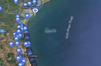 Bán nhà C4 nhỏ hướng biển Tiến Thành, Phan Thiết