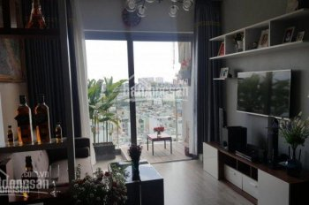 Bán căn hộ Sky Center, Quận Tân Bình, 80m2, 2PN, giá bán 3.7 tỷ, bao sổ, nhìn HB, LH: 0903 833 234