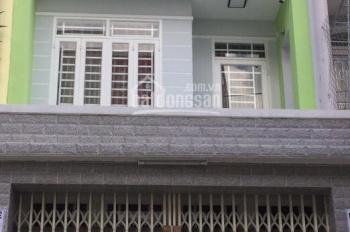 Cho thuê nhà mặt tiền số 146 Tên Lửa, Bình Tân - đối diện Aeon Bình Tân