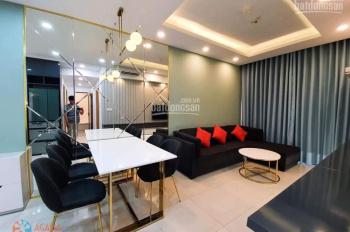 Bán căn hộ Sky Center, Quận Tân Bình, 80m2, 2PN, giá bán 3.68 tỷ, view HB, bao sổ, LH: 0903 833 234
