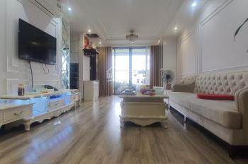 Cho thuê căn hộ phòng 1207 chung cư Northern Diamond 99 Đàm Quang Trung giá rẻ