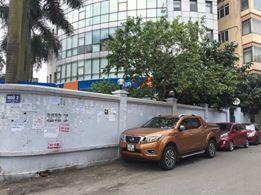 Đất Lệ Mật - Việt Hưng 69m2, đường nhựa 6m, ô tô tránh, thông các ngả, 4.8 tỷ