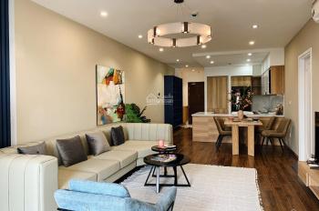 0972226768 Chuyên cho thuê căn hộ chung cư tại D'Capitale Trần Duy Hưng giá rẻ studio - 1 - 2 - 3PN