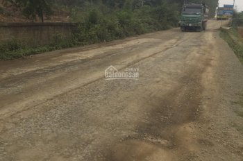Chính chủ cần bán lô đất đẹp Hòa Sơn - Giá rẻ cho nhà đầu tư, vị trí đắc địa, LH CC: 0989559673