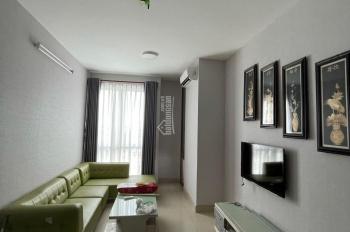 Cho thuê căn hộ chung cư New Horizon 2 - 3 phòng ngủ