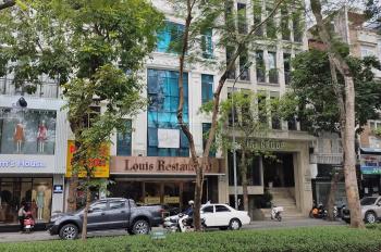 Khách sạn Bùi Thị Xuân, Hai Bà Trưng, 120m2 x 13T, MT 6m, 62 tỷ. 0912800088