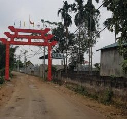 Đại lý bán đất nhà vườn Lương Sơn, HN, giá từ 1 tr/m2. LH 0981627018/ 0918185628