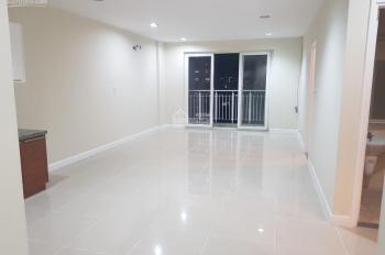 Bán căn hộ Carina Plaza giá từ 1.68 đến 2.1 tỷ/căn 86 - 91 - 99 - 105m2, có sổ hồng. LH: 0902861264