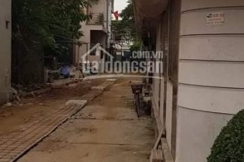 An - Bán biệt thự xã Phú Cường, huyện Sóc Sơn, diện tích 2379m2. Sổ đỏ chính chủ giá cực tốt đầu tư