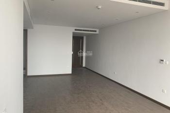 Chính chủ bán căn đập thông 240m2 view sông Hồng - Ancora Lương Yên
