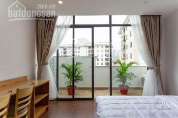 Bán căn hộ CC Nam Cường, ngõ 234 Hoàng Quốc Việt, DT 85m2, 3PN